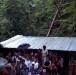 Gumu Khola Vyakure MHP (50 kW)