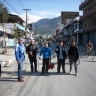 Annapurna Cable Car Project