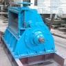 Turbine of Solu Khola Tuintar MHP (100 kW)